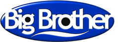 big_brother_international_logo
