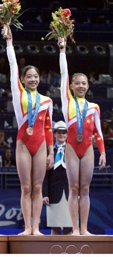 53-underage_gymnast_olympics_sff_embedded_prod_affiliate_81