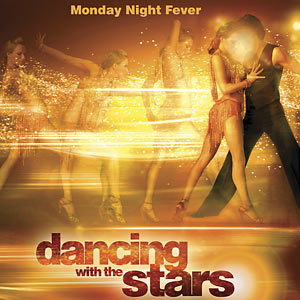 dancing-with-the-stars1