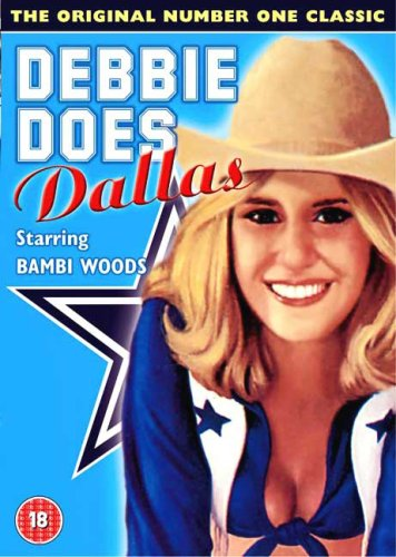 Debbie does dallas free video