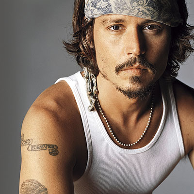 default_2edb_johnny-depp______