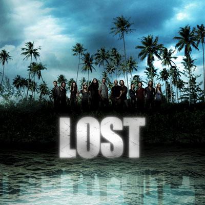 lost11