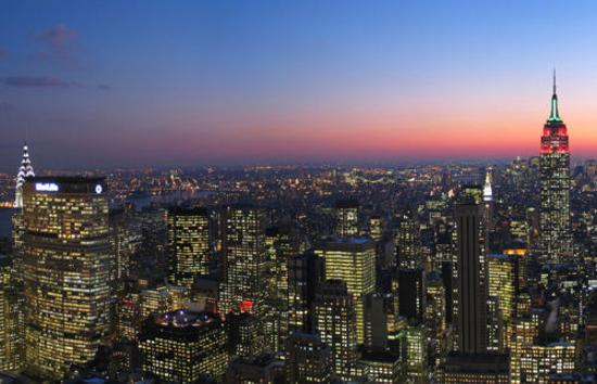 new-york-city_0