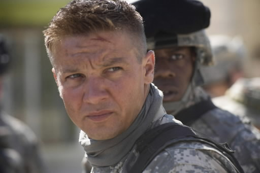 jeremy-renner-hurt-locker-1