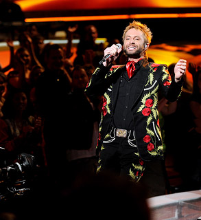 paul-mcdonald-idoltop8