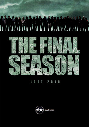 293-lost-promoposter-finalseason-lc-102809