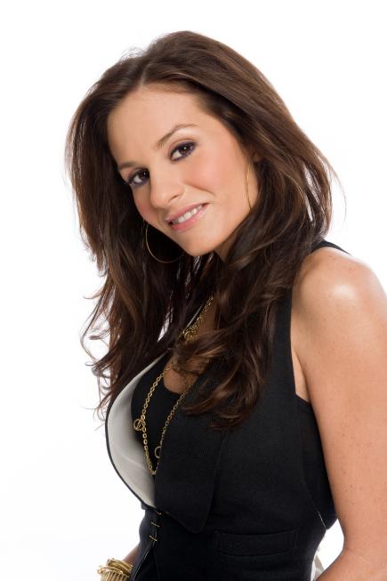 Kara Dioguardi 2014 American Idol Kara Dioguardi