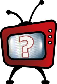 tv-question-mark