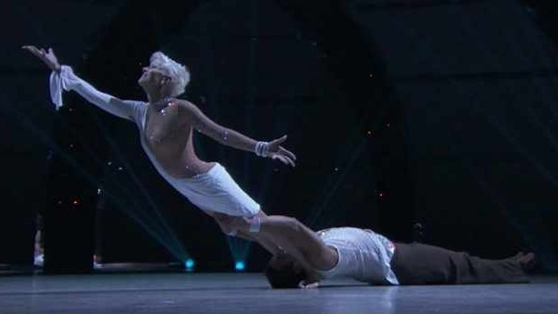 sytycd_top16results1