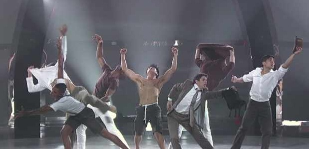 sytycd_top7guys1