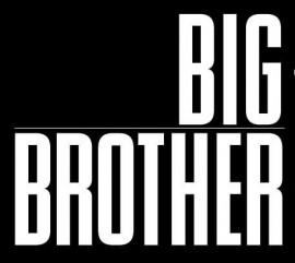 bigbrother1