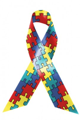 Autism-Awareness
