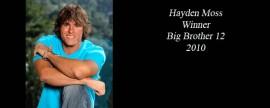 Hayden_BB12