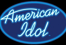 American Idol Moves to Wednesdays & Thursdays