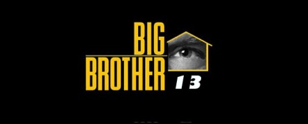 big-brother-13