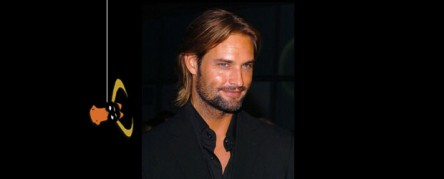 josh_holloway_mission_impossible