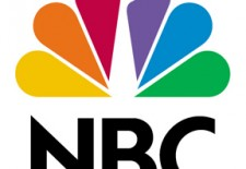 Fall TV: NBC Orders Full Seasons for Revolution, Go On & The New Normal