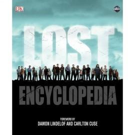 LostEncyclo