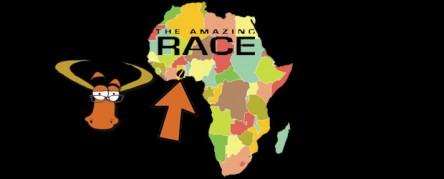 TAR_17_Ghana