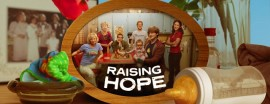 key_art_raising_hope