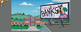 the_simpsons_banksy
