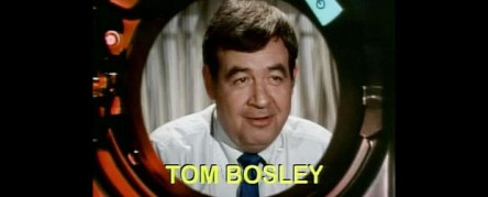 tom_bosley_happy_days