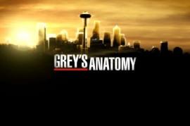 GreysAnatomy