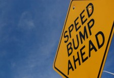 The Amazing Race: Missing Speed Bump Explained