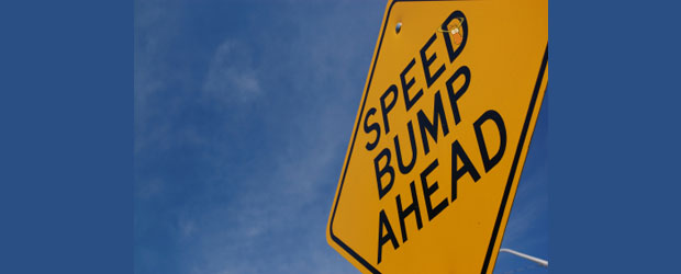 TAR_speed_bump