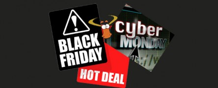 black_friday_cyber_monday