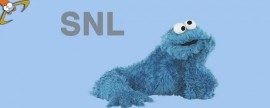 cookie_monster_snl