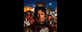 michaeljacksonalbum