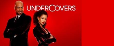 undercoversnbc