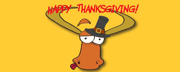 yak_happy_thanksgiving