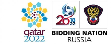 worldcup20182022_russia_qatar