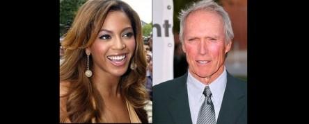 Beyonce_Eastwood