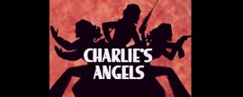 Charlie's_Angels_Logo