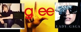 Glee_Bieber_Gaga