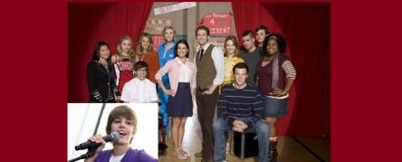 Glee_JBieber
