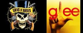 Guns_N_Roses_Glee