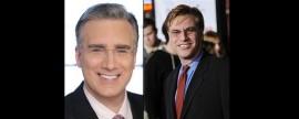 Olbermann_Sorkin