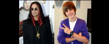Osbourne_Bieber