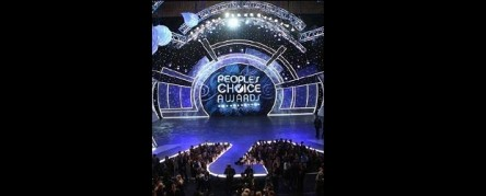 People'sChoiceAwards2012