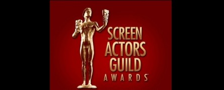 SAGAwards2011