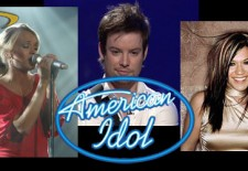 American Idol: Top 10 Best Auditions