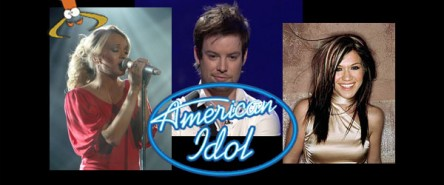 american_idol_best