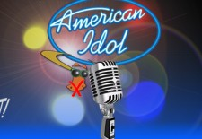 American Idol's Rumored Top 40, Plus a D/Q Already? *Spoilers*