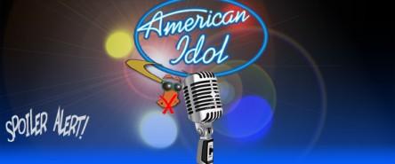 american_idol_spoiler