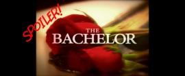 bachelor_spoiler