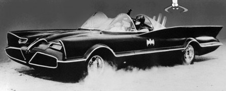 batmobile_george_barris